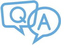 Image result for faq graphic