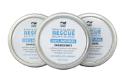 Paw-Elbow-Rescue-Balm